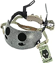 ATAIRSOFT FMA ACH Liner Kit for Fast MICH Helmet