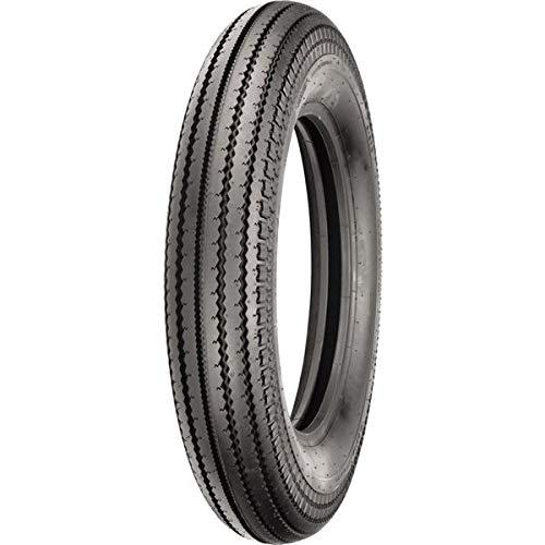 Shinko 3.00-21 Shinko 270 Super Classic Front Tire