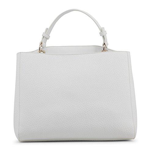 clous Sp détails main blanc à Byblos stores Blu Sac Buzzao gqZw7Yg