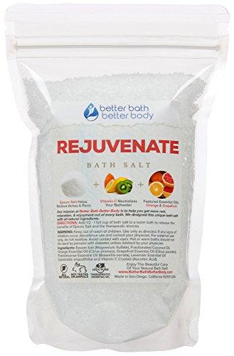 new-rejuvenate-bath-salt-1-pound-size-16-ounces-epsom-salt-bath-soak-with-orange-grapefruit-essentia