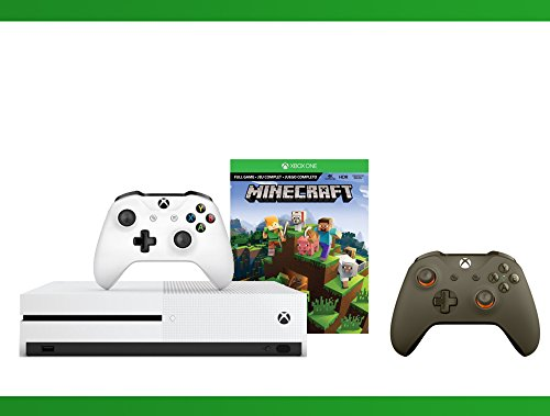 xbox live online code 1 month - 6