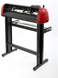Secabo S60 - Plotter de corte, negro [Importado]: Amazon.es: Informática