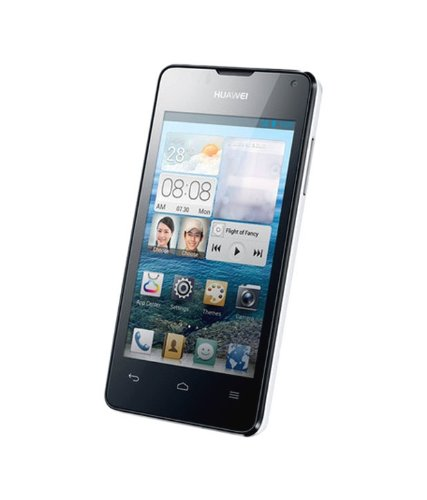huawei-ascend-y300-0151-4gb-wifi-android-touchscreen-gsm-dual-core-3g-cell-phone-white