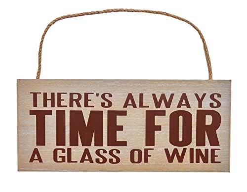 Home Bar / Apartment Décor and Accessories - Wine Lover Gifts -