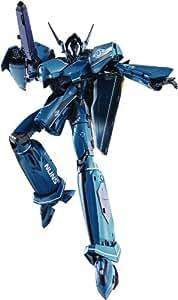 """Macross Frontier - VF-171 Nightmare Plus (General Machine) """"Pre-order"""" (japan import)"""
