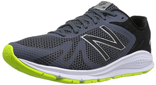 New Balance Murge Fibra sintética Zapato para Correr