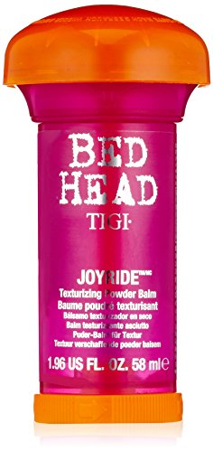 bed-head-joyride-texturizing-powder-balm-196-fluid-ounce