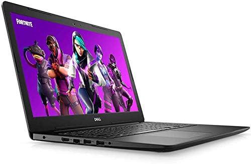 2021 Newest Dell Inspiron 15 3000 Series 3593 Laptop, 15.6″ Full HD Display, Intel Core i7-1065G7 Quad-Core Processor, 32GB DDR4 RAM, 512GB SSD + 1TB HDD, HDMI, Webcam, Wi-Fi, Windows 10 Home, Black