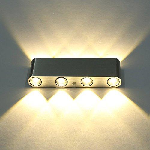 Led Down Light Fixtures - 5