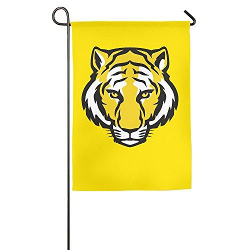 depauw-university-logo-platinum-style-bgeriger-home-garden-flags