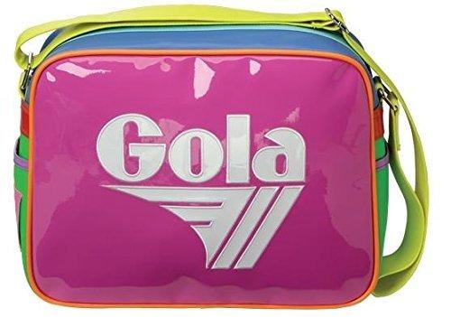 Gola School Bags - 1