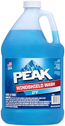 peak-pwn0f3-0f-windshield-washer-fluid-1-gallon