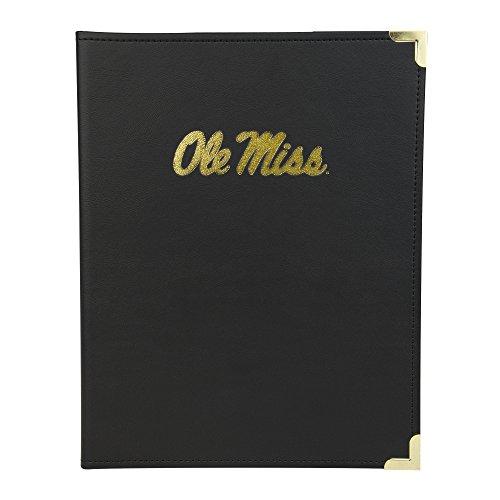 Samsill University Mississippi Collection Portfolio