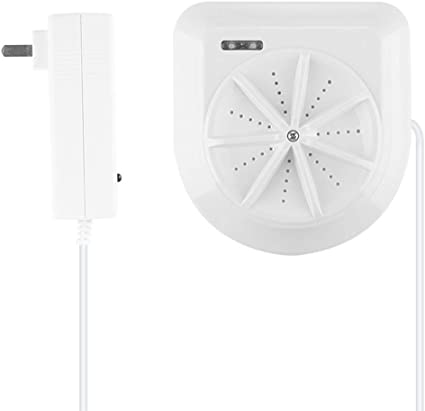OCYE Mini lavavajillas-Lavadora de lavavajillas automática ...