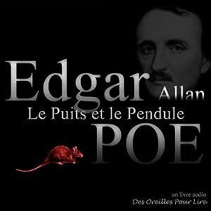 Le Puits et le Pendule Audiobook