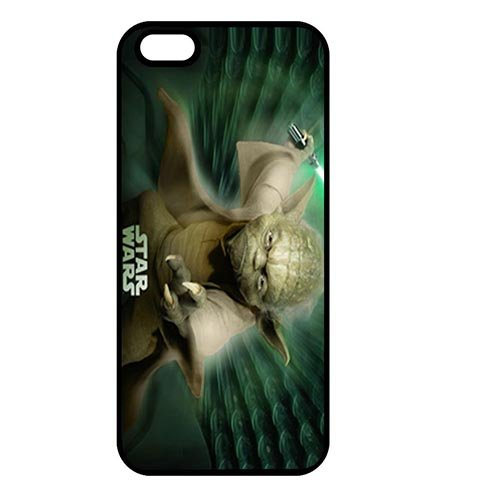 Coque,Cute Star Wars Eco Case Cover for Coque iphone 6 Plus 5.5 pouce, A New Hope Phone Case Cover for Coque iphone 6 Plus 5.5 pouce - Beautiful Coque iphone 6 Plus Phone Case Cover for Girly