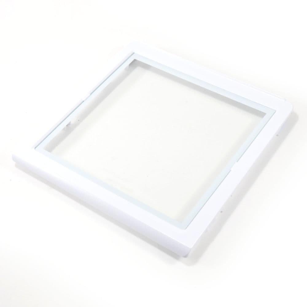 Bosch Thermador Refrigerator Glass Shelf 446034 00446034