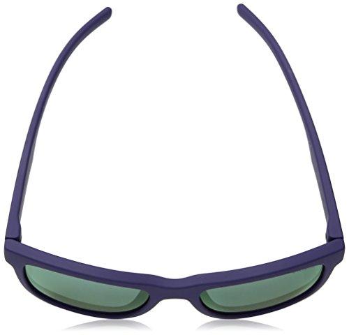 Grey Gafas 47 PLD 8018 Polaroid Morado de Sol 2Q1 Unisex Niños MF Violet S 7dCWWqa