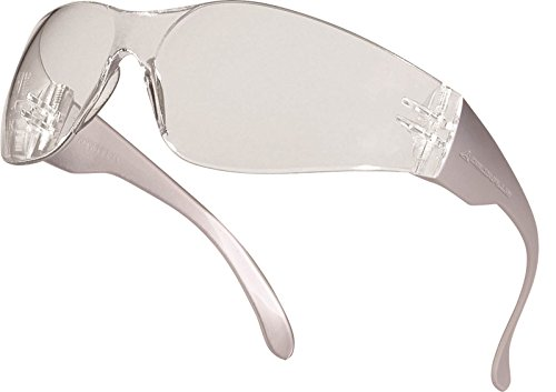 Espejo Black nuevo Seguridad Specs Venitex Gafas Eyewear Plus Mens brava2 Clear nbsp;Luz Delta qwUfZaIFU