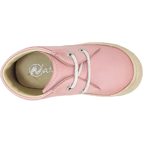 rosa Ville Fille Naturino Chaussure rose 4682 de TRqxyPwg4