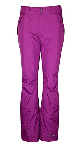 Columbia Womens Polar Eclipse Insulated