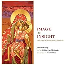 Image to Insight: The Art of William Hart McNichols