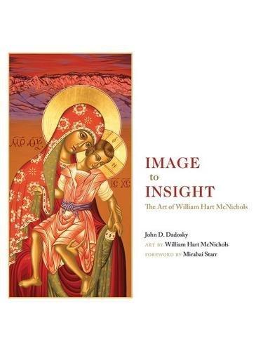 Image to Insight: The Art of William Hart McNichols