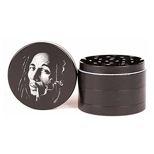Compare Price To Weed Grinder With Papers Tragerlaw Biz