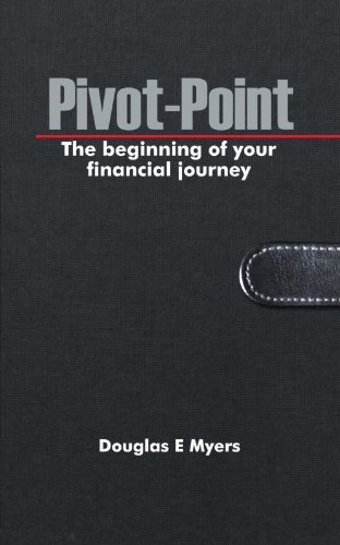 Pivot-Point: The Beginning Of Your Financial Journey
