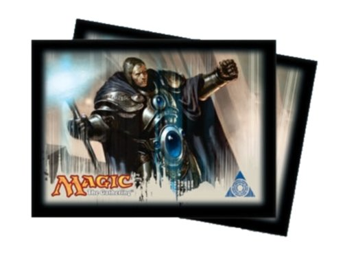 Ultra Pro The Magic the Gathering