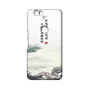 Contract 3d Design Google Nexus 6P Phone Case Durable for Google Nexus 6P Cover Case