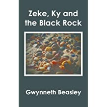 Zeke, Ky and the Black Rock
