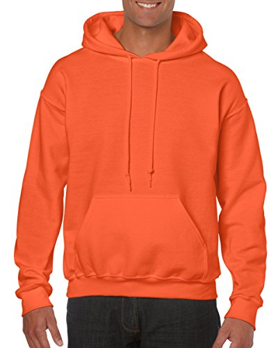Cheap Hooded Sweatshirts: Amazon.com