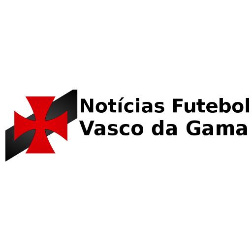 fan products of News Soccer Vasco da Gama