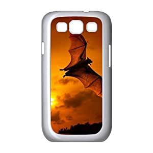 Bats Popular Case for Samsung Galaxy S3 I9300, Hot Sale Bats Case