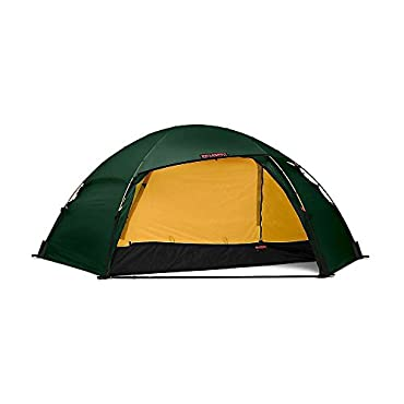 Hilleberg Allak 2 Person Tent (Green)