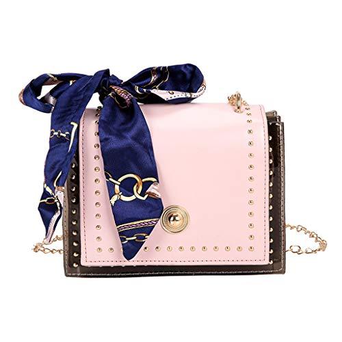 7a5be5e3aeff Amazon.com: Sentmoon Fashion Women Girls Ladies Scarf Translucent ...