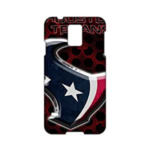 Wish-Store ?houston texans (3D)Phone Case for Samsung Galaxy s5