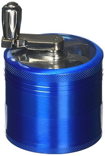 weed huge grinder - 2