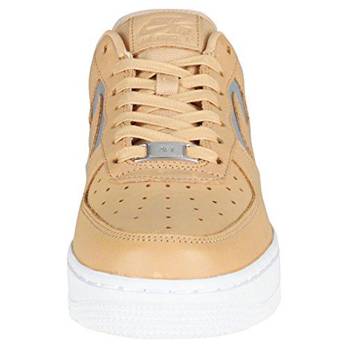 Air w Prm Se Nike 07 AH6827200 Force 1 a7xCTzT5wq
