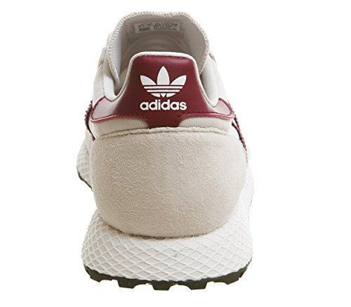 Forest Beige Adidas 1 Black White 45 Grove Size Shoes 3 4wqq7OR
