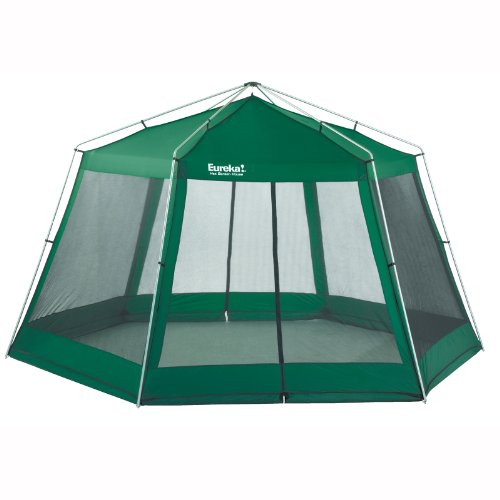 By Brand  sc 1 st  Discount Tents Sale & Mountain Trails Tents | Buy Thousands of Mountain Trails Tents at ...