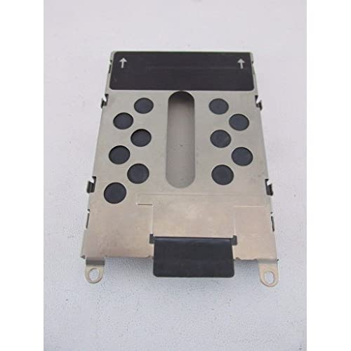 Dell Inspiron 1420 Vostro 1400 Hard Drive caddy JX272 With New Connector