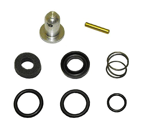 Daisy Powerline Air Rifle (Daisy Powerline 7880 880 35 880s Rebuild Kit Reseal Seal Gun BB Air Rifle Parts Set)