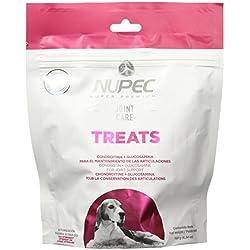 Nupec PENU7137 - AAAAAA Premio para Perros Joint Care, 180 Gr (El empaque puede variar)