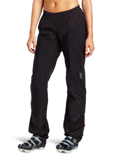 Gore-Bike-Wear-Women-ALP-X-20-GORE-TEX-Active-LADY-Pants-long-TGALPX