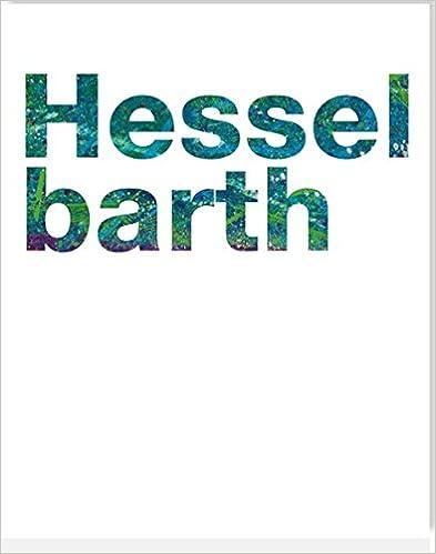Livre Jean-Claude Hesselbarth pdf, epub ebook