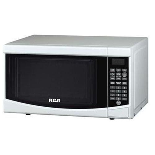 rca-rmw733-black-microwave-oven-07-cu-ft-black