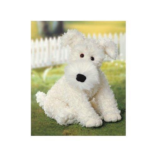 aldis-the-white-dog-by-gund