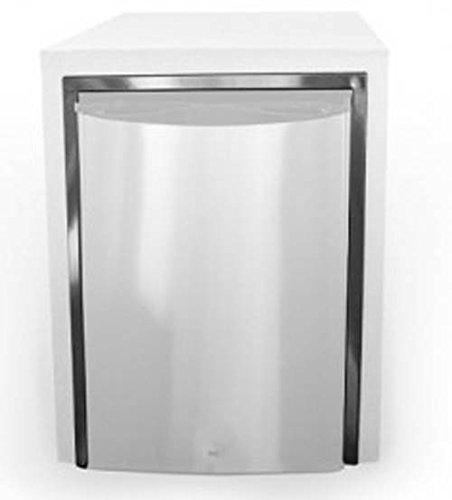 Trim for REFR2 Outdoor Refrigerator by RSC